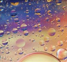 bubbles 2 121xxx