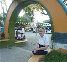 Sayulita-2010 042