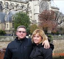 Paris Brussels November_2008-cimg0064