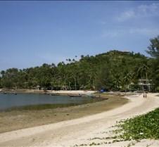 Ko Pha-ngan