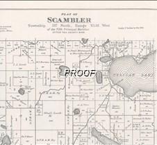 scambler spring creek