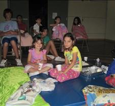 2009 SDC Week 3 167
