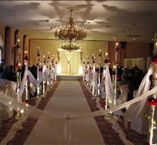 Anna's wedding Anna's wedding