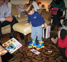 Christmas 2004 (27)