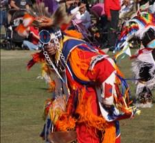 San Manuel Pow Wow 10 11 2009 1 (115)