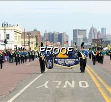 2013 Parade (207)pan size