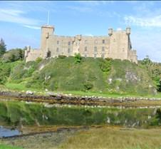 Scotland 2015 189