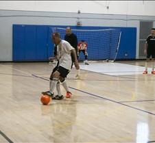 Indoor Soccer 2016 Ararat 6152