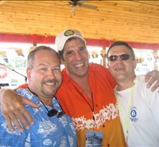 boat_drinks_bacchanal_0108