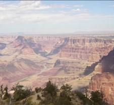 Vegas Trip Sept 06 096
