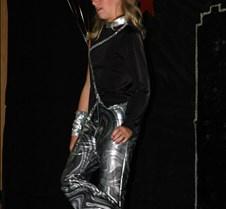 Talent dancer2