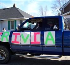 trivia parade 189 (115)