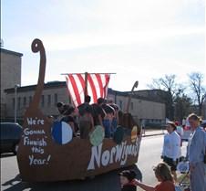 Trivia Parade 05 370