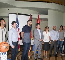 Armenia Basketball 2016 8788