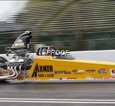 ET RACE #2 4-29--052