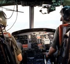 48th Aviation Company