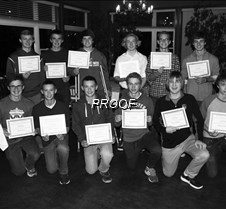 All Conference Academic_preview