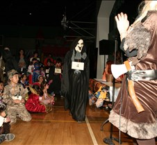 Halloween 2008 0312