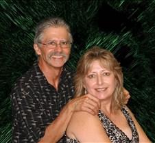 Ron & Carol Maddox_1a