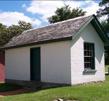 48hfismokehouse