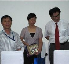 ZPMCShanghai18