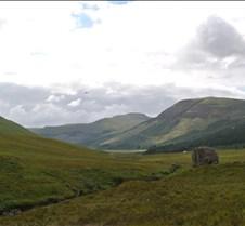 Scotland 2015 153