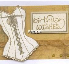 BirthdayWishesCorset