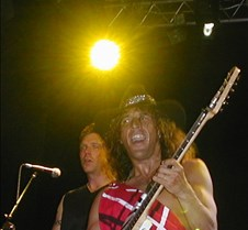 089_Mike_and_Brian