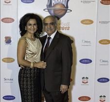 Ararat_Basketball_Night_Nov2012_250