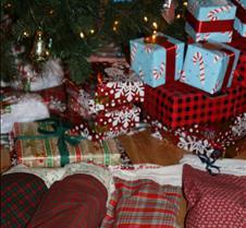 2017 12-25a Christmas at Home (4)