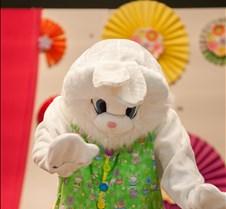Easter-10