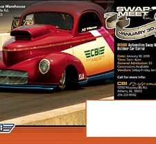 SWAP MEET FLYER (01-30-10 PG2)