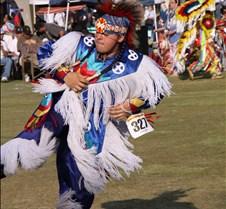 San Manuel Pow Wow 10 11 2009 1 (106)