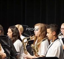 8 - Saxophones