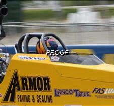 # 5 ET RACE_060