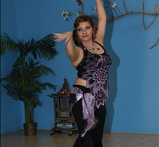 Oasis Dance 9 25 2011 RT (160)