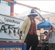 FantasyFest2007_042
