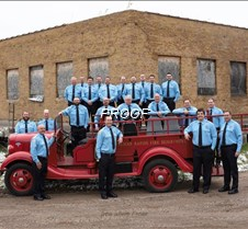 fire dept. 2018 picture
