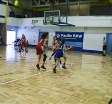 41st Navasartian Games 2016 8103