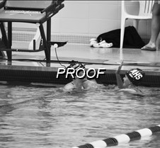 swim-sd