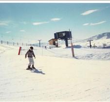 Ski Trip 1997 013