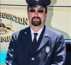BFD Truck and Company Photos BFD Truck and Company Photos