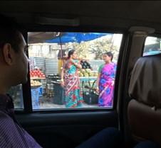 2015 Pune I0605