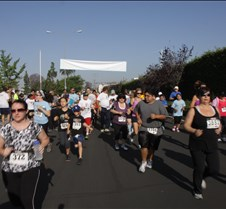Mayors Run 5 20 12 (380)