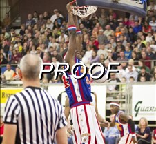 02-03-13_globetrotters_18
