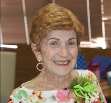 AARP JANE B DAY 8 2 14 (5)