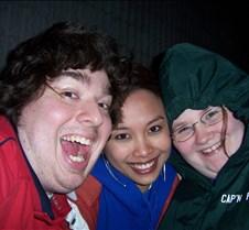 Trivia Movie 2006 (42)