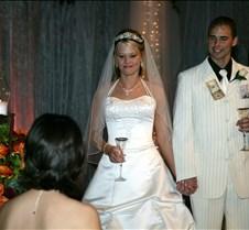 K Wedding216