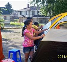 2011 Vu Lan PL va PH 013