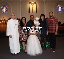 Baptismal day Feb 14 2014 (97)